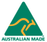 Aus Made Logo2.png